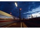 Фото  Carl Zeiss Distagon T* 2,8/21 ZE - объектив с байонетом Canon + светофильтр Carl Zeiss T* UV Filter 82 mm в подарок!!!