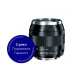 Фото - Zeiss Distagon T* 2/28 ZE - объектив с байонетом Canon + светофильтр Carl Zeiss T* UV Filter 58 mm в подарок!!!
