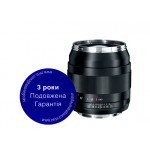 Фото -  Carl Zeiss Distagon T* 2/35 ZE - объектив с байонетом Canon + светофильтр Carl Zeiss T* UV Filter 58 mm в подарок!!!