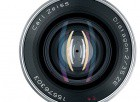 Фото ZEISS  ZEISS Distagon T* 2/35 ZE - объектив с байонетом Canon