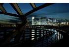 Фото  Carl Zeiss Planar T* 1,4/50 ZE - объектив с байонетом Canon + светофильтр Carl Zeiss T* UV Filter 58 mm в подарок!!!