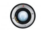 Фото ZEISS  ZEISS Planar T* 1,4/85 ZE - объектив с байонетом Canon