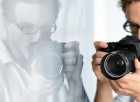 Фото  Carl Zeiss Makro-Planar T* 2/50 ZE - объектив с байонетом Canon + светофильтр Carl Zeiss T* UV Filter 67 mm в подарок!!!