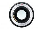 Фото  Carl Zeiss Makro-Planar T* 2/100 ZE - объектив с байонетом Canon