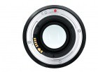 Фото  Carl Zeiss Makro-Planar T* 2/100 ZE - объектив с байонетом Canon + светофильтр Carl Zeiss T* UV Filter 67 mm в подарок!!!