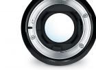 Фото  Carl Zeiss Makro-Planar T* 2/100 ZF - макрообъектив с байонетом Nikon