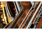 Фото  Carl Zeiss Distagon T* 2,8/21 ZF.2 - объектив с байонетом Nikon, официальная гарантия 3 года !!!