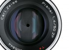 Фото  Carl Zeiss Planar T* 1,4/50 ZF.2 - объектив с байонетом Nikon, официальная гарантия 3 года !!!