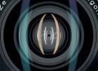 Фото  Carl Zeiss Distagon T* 2/28 ZE - объектив с байонетом Canon, официальная гарантия 3 года !!!