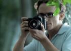 Фото  Carl Zeiss Distagon T* 2/35 ZE - объектив с байонетом Canon, официальная гарантия 3 года !!!
