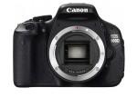Фото -  Canon EOS 600D (Body) Официальная гарантия!