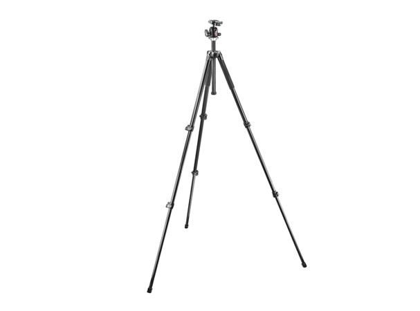 Купить -  Штативный комплект Manfrotto 294 (MK294A3-A0RC2)