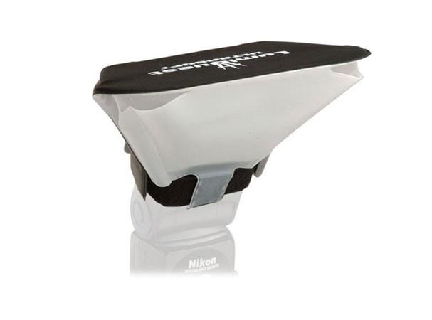 Купить -   LumiQuest LQ 103 Ultra Soft