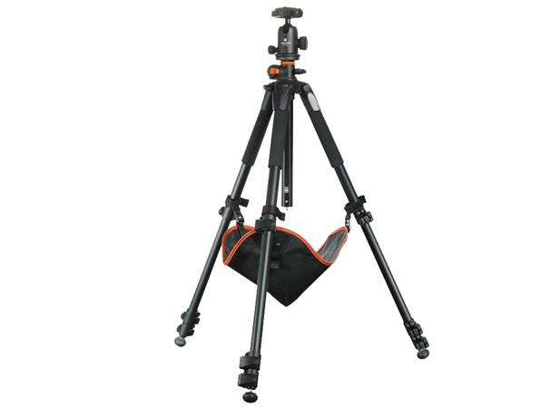 Купить -  Vanguard Alta Pro 264AB 100