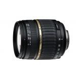 Фото -  Tamron AF 18-200mm f/3.5-6.3 XR Di-II LD Aspherical IF Macro (для Nikon)