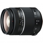 Фото - Sony Sony 28-75mm f/2.8 SAM (SAL2875.AE)