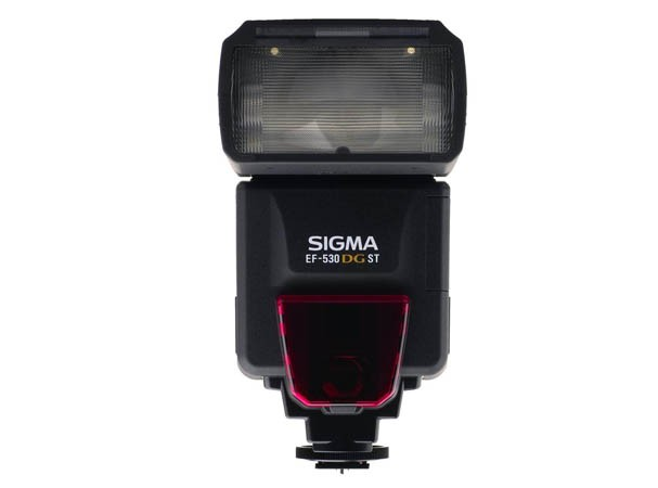 Купить -  Sigma EF 530 DG ST