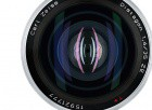 Фото  Carl Zeiss Distagon T* 1,4/35 ZF.2 - объектив с байонетом Nikon + светофильтр Carl Zeiss T* UV Filter 72 mm в подарок!!!