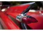 Фото  Carl Zeiss Distagon T* 1,4/35 ZF.2 - объектив с байонетом Nikon, официальная гарантия 3 года !!!