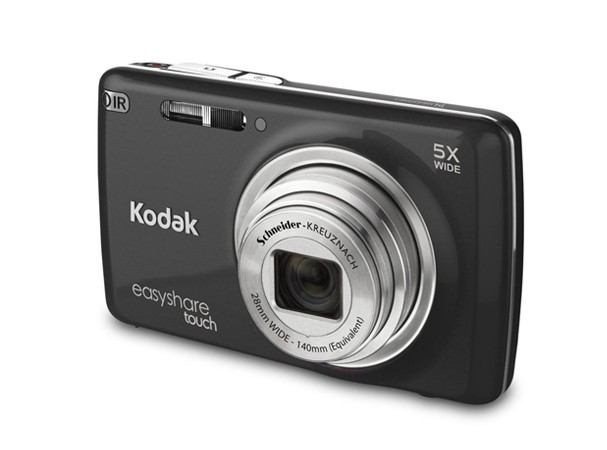 Купить -  KODAK EASYSHARE  M577