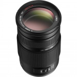 Фото - Panasonic Panasonic Lumix G 100-300mm f/4.0-5.6 ASPH (H-FS100300E)