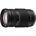 Фото Panasonic Panasonic Lumix G 100-300mm f/4.0-5.6 ASPH (H-FS100300E)