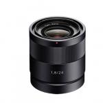 Фото - Sony Sony Sonnar T* E 24mm F1.8 ZA (SEL24F18Z.AE)