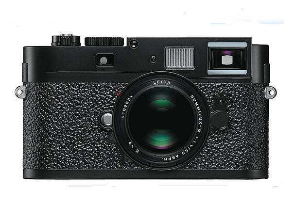 Купить -  Leica M9P