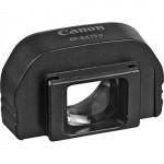 Фото -  CANON EP-EX15 II Eyepiece