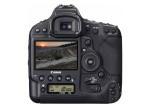 Фото  Canon EOS-1D X (Body) Официальная гарантия!