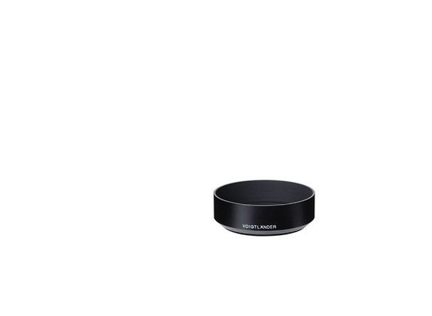 Купить -  Voigtlander Lens Shade LH-58 - бленда