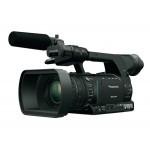 Фото -  Panasonic AG-AC130 Оф. гарантия от производителя!