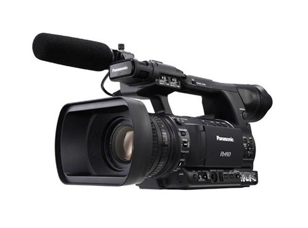 Купить -  Panasonic AG-HPX250EN Оф. гарантия от производителя!