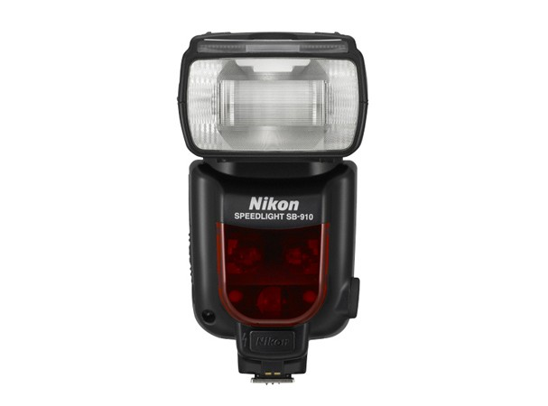 Купить -  Nikon SB-910 TTL
