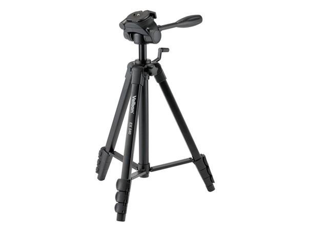 Купить -  Velbon EX-540