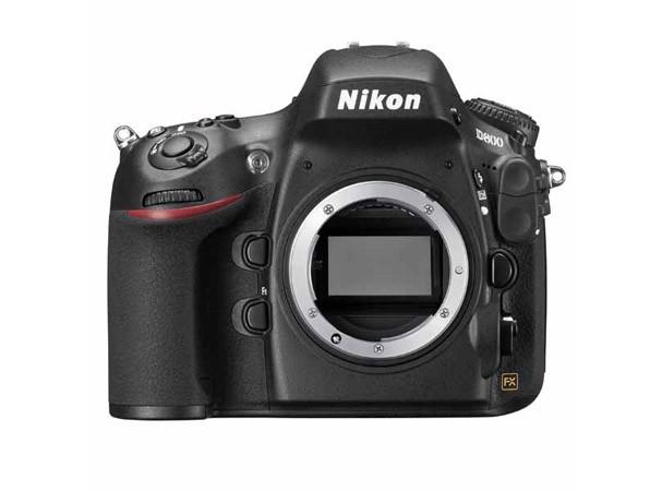 Купить - Nikon Nikon D800 (Body) Официальная гарантия!