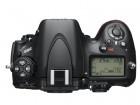Фото Nikon Nikon D800 (Body) Официальная гарантия!