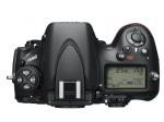 Фото Nikon Nikon D800E (Body) Официальная гарантия!