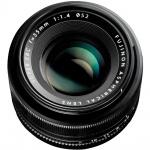 Фото - Fujifilm Fujifilm XF 35mm F1.4 R (16240755)