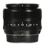 Фото Fujifilm Fujifilm XF 35mm f/1.4