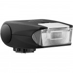 Фото - Fujifilm Fujifilm EF-20 TTL Flash