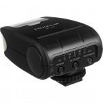 Фото Fujifilm Fujifilm EF-20 TTL Flash
