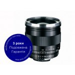 Фото -  Carl Zeiss Distagon T* 2/25 ZF.2 - объектив с байонетом Nikon + светофильтр Carl Zeiss T* UV Filter 67 mm в подарок!!!