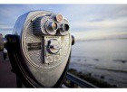 Фото  Carl Zeiss Distagon T* 2/25 ZF.2 - объектив с байонетом Nikon, официальная гарантия 3 года !!!