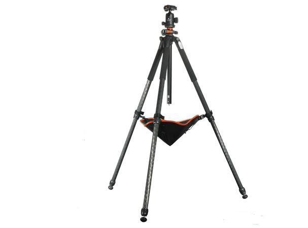 Купить -   Vanguard Alta Pro 283 CB 100