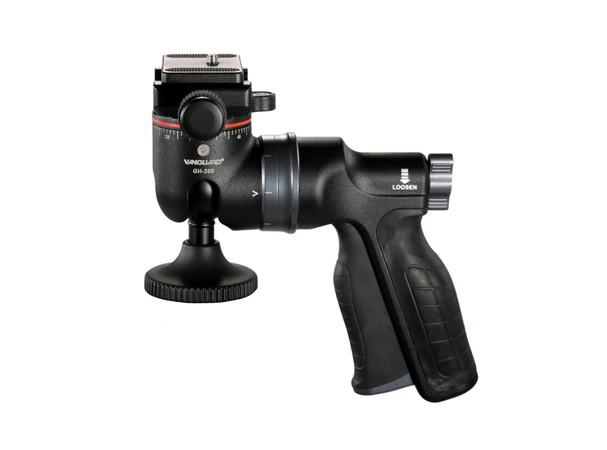 Купить -  Vanguard GH-200