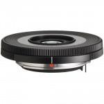Фото -  PENTAX SMC DA 40mm f/2.8 XS (Официальная гарантия)