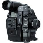 Фото Canon Canon EOS C300