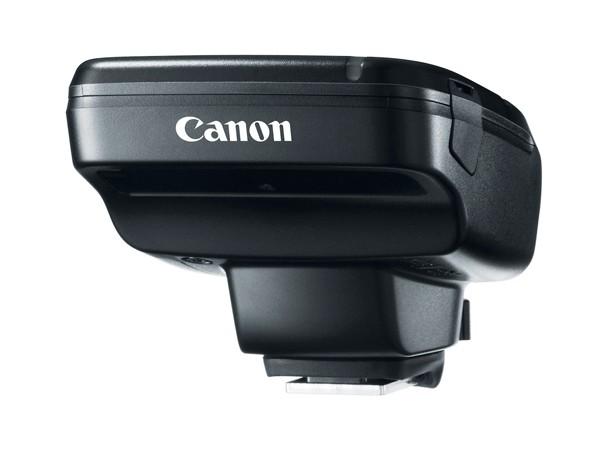 Купить -  Canon Speedlite Transmitter ST-E3-RT