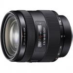 Фото - Sony Sony 16-50mm F2.8 SSM (SAL1650.AE)
